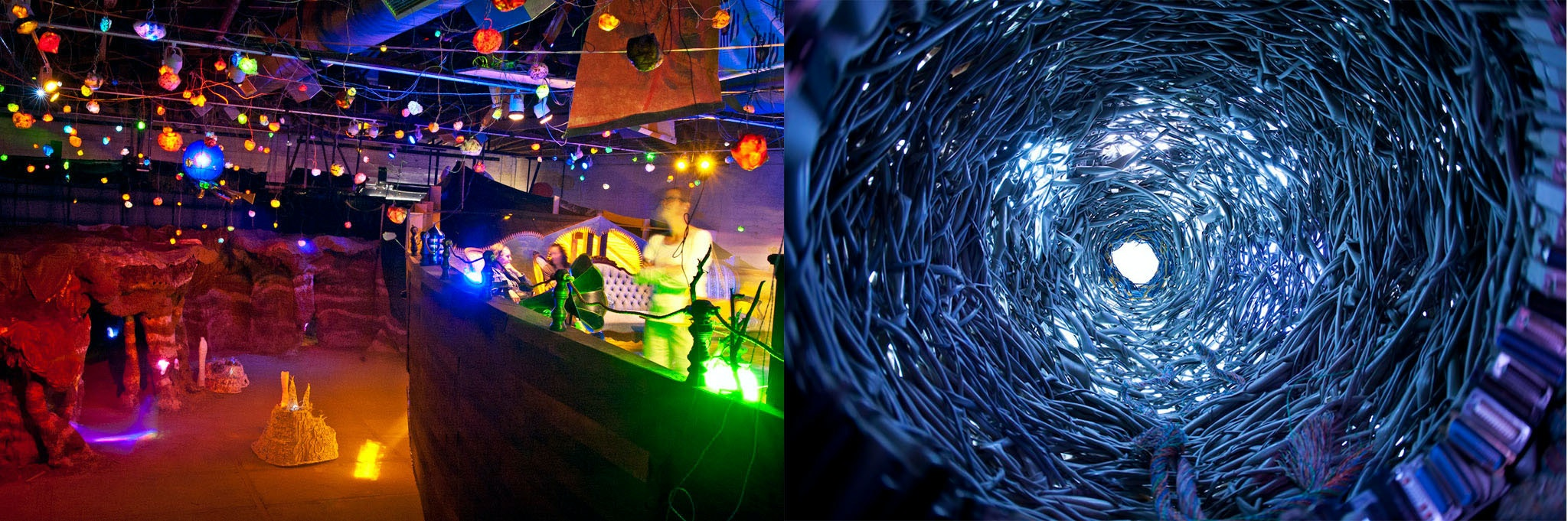 Blog Meow Wolf Due Return 2