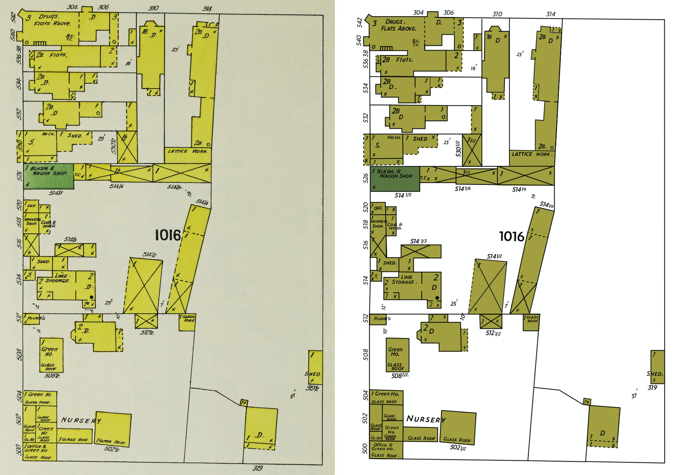 Working Maps5